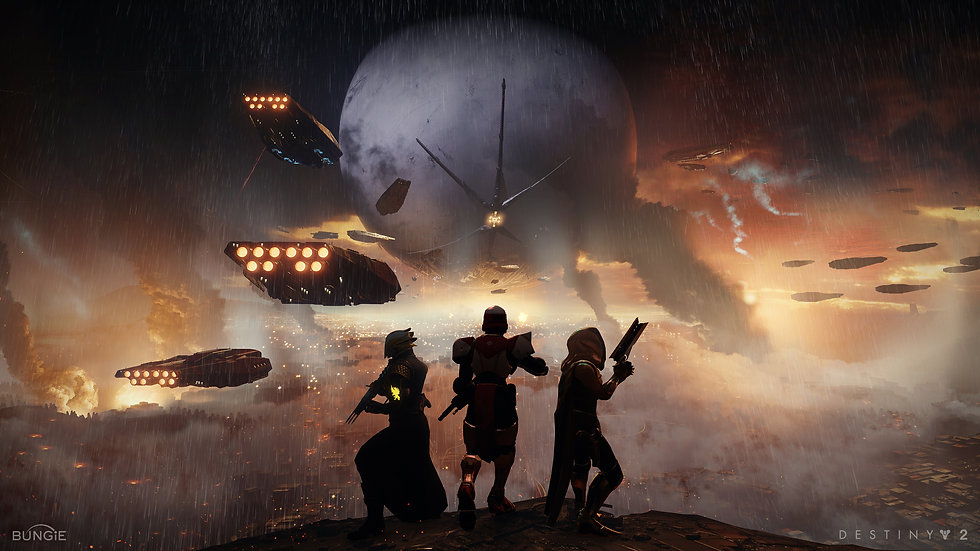 destiny_2_4k-HD.jpg
