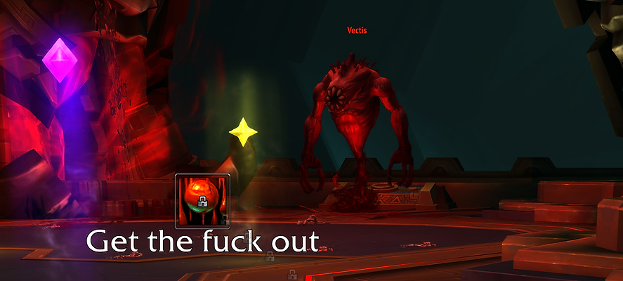 Mythic Vectis Contagion WA.png