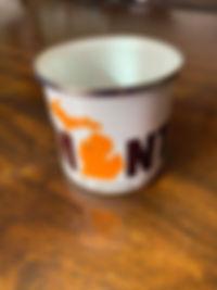 ALUMINUM CUP.jpg