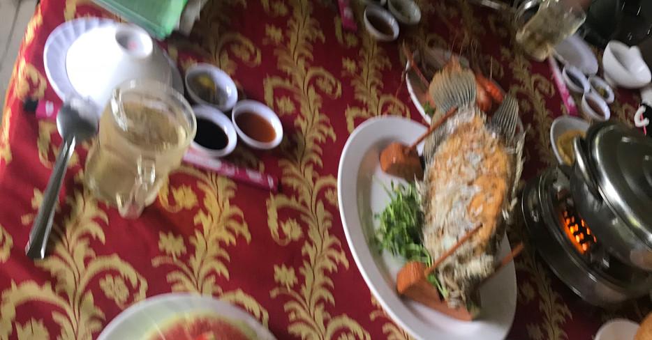 베트남 남부 투어 호치민 붕타우 메콩 홀릭in베트남