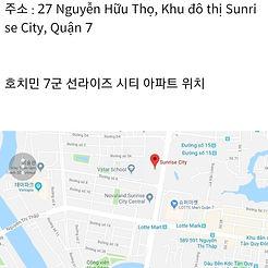 KakaoTalk_20180927_202809112.jpg