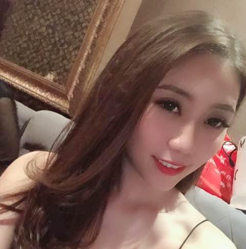 KakaoTalk_20190309_210051968.jpg