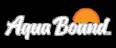 AB_logo_hrzntl_whtclr_-_200x80_200x.png