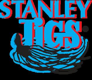 stanley-jigs-original-logo (1).png