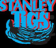 stanley-jigs-original-logo.png