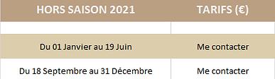 Tarifs Hors Saison 2021.png