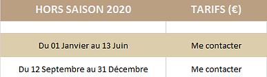 Tarifs Hors Saison 2020.png
