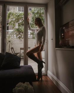 Kate Rooney - TheGlowEdit (Influencer)
