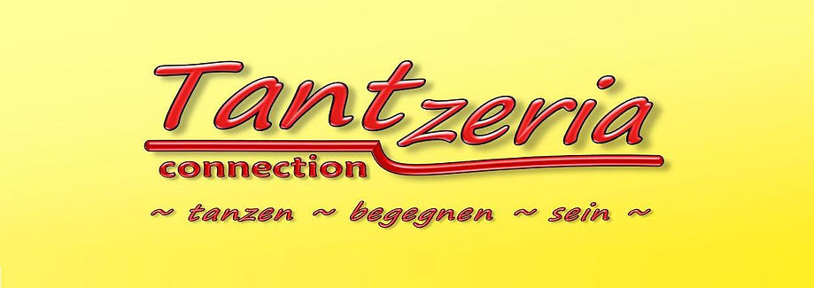 Tantzeria connection - tanzen, begegnen, sein
