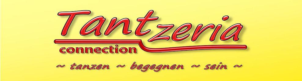 Tantzeria connection - tanzen, begegnen, sein