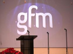 GFM Jan 2017 Stage