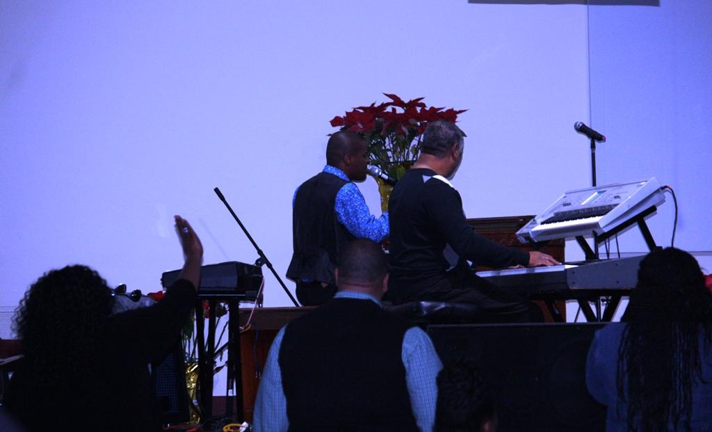 GFM Jan 2017 PraiseFest Singers14