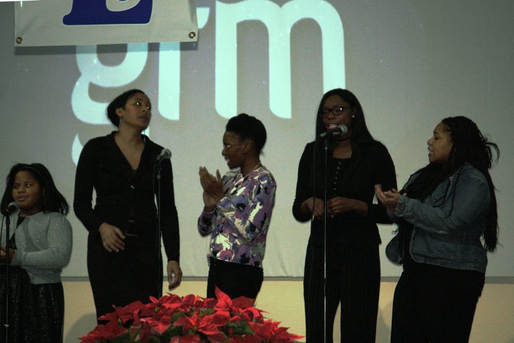 GFM Jan 2017 PraiseFest Singers9