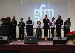 GFM Jan 2017 PraiseFest Singers USE THIS WEBSITE