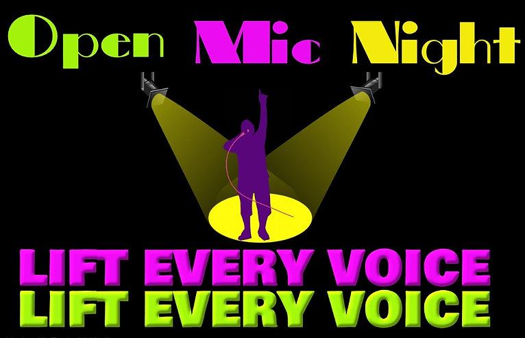 OPEN MIC LIFT VOICE.jpg