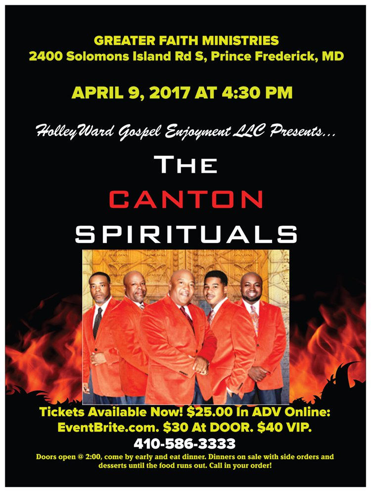 GFM Canton Spirituals Poster w changes Final