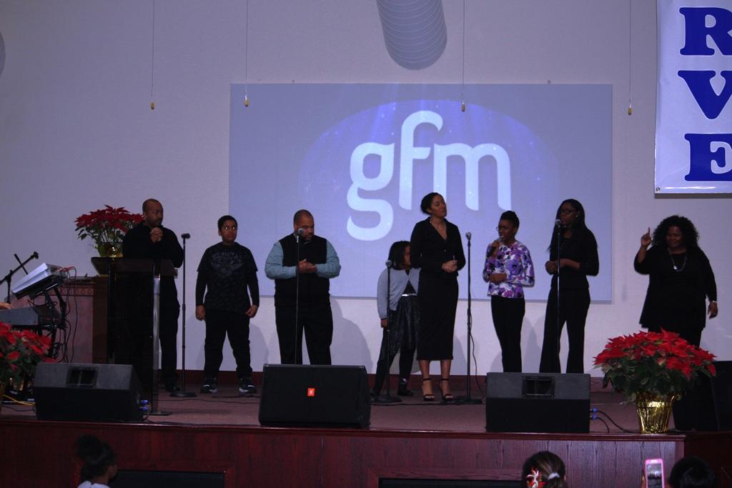 GFM Jan 2017 PraiseFest Singers11