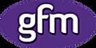 GFM LOGO PURPLE.png