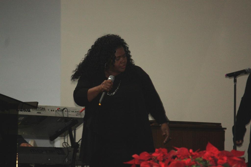 GFM Jan 2017 PraiseFest Singers17