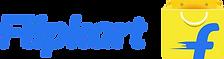 Flipkart_logo.png