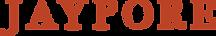 jaypore_logo_retina.png