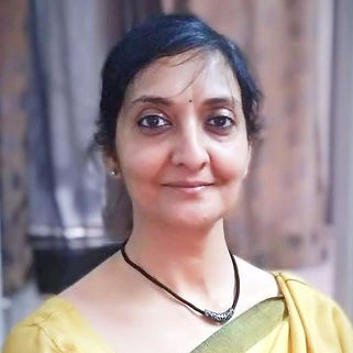 Gitanjali Bajaj - Founder, The Philotree