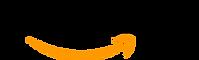 256px-Amazon_logo.svg.png