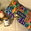 Thumbnail: Wanderlust Gift Pack