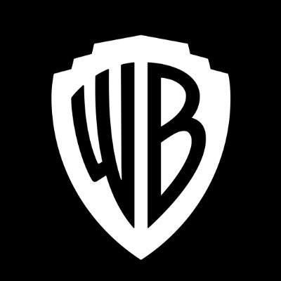 Warner Bros France
