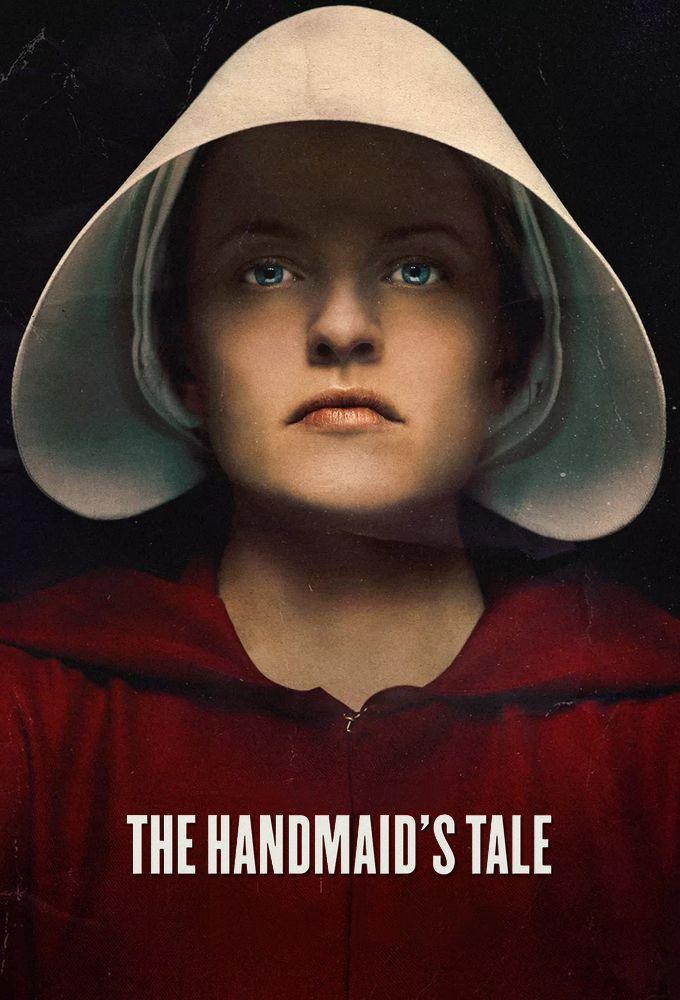 The_Handmaid_s_Tale