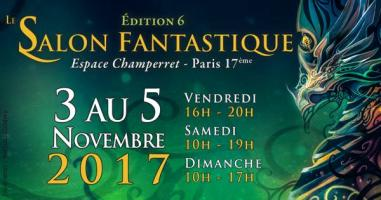 salonfantastique2