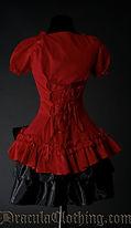lucretia-dress-42.jpg