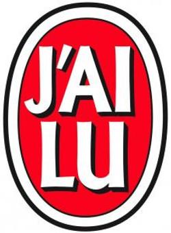 jailu
