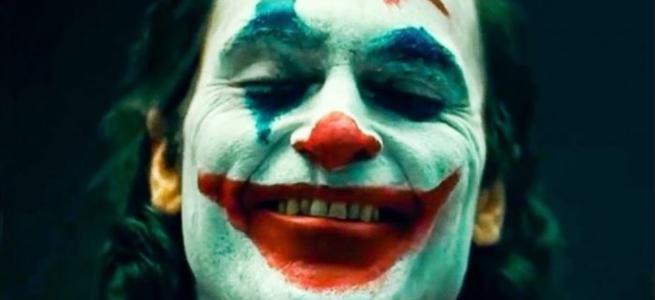 joker4