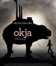 J'ai vu...Okja
