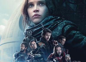 """Rogue One ou le phénomène """"il faut sauver le soldat Ryan"""" [SPOILER ALERT]"""