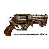 lanard-rotator-x-8.jpg