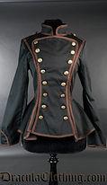 steam-jacket-3.jpg