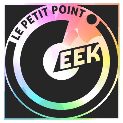 PPG-logo-small
