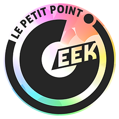 PPG-logo-small.png