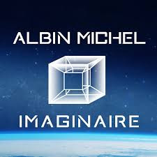 Editions Albin Michel Imaginaire
