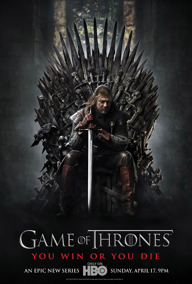 Game-of-Thrones-Affiche