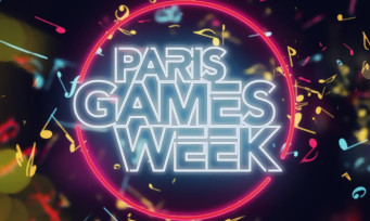 paris-games-week-2017-59cbcbef362cd