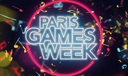 paris-games-week-2017-59cbcbef362cd
