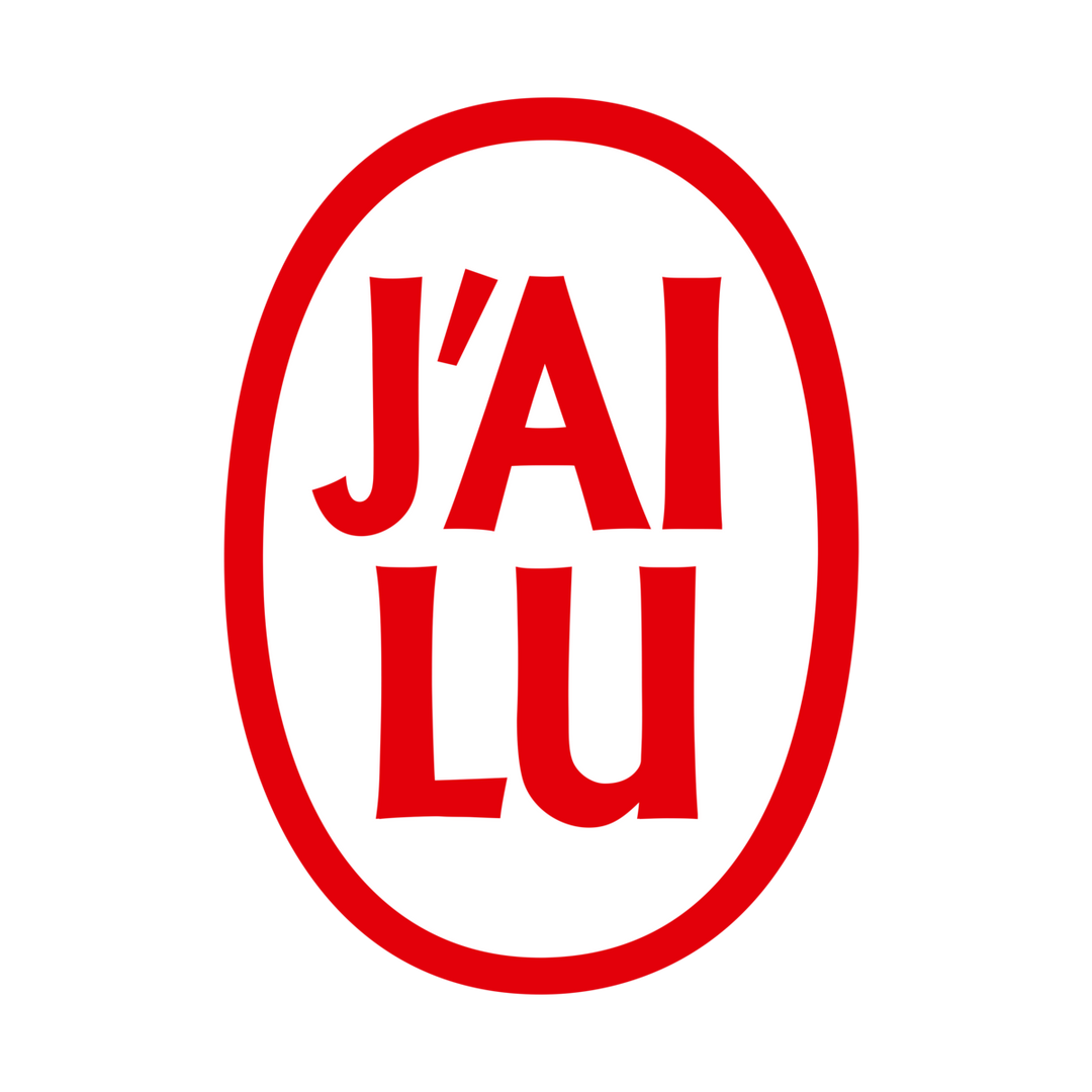 Editions J'ai Lu Imaginaire