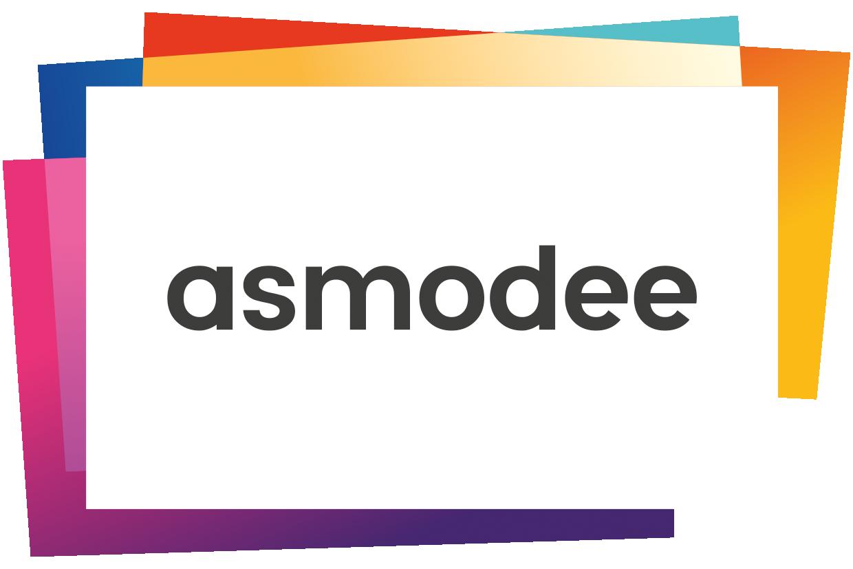asmodee_group_logo
