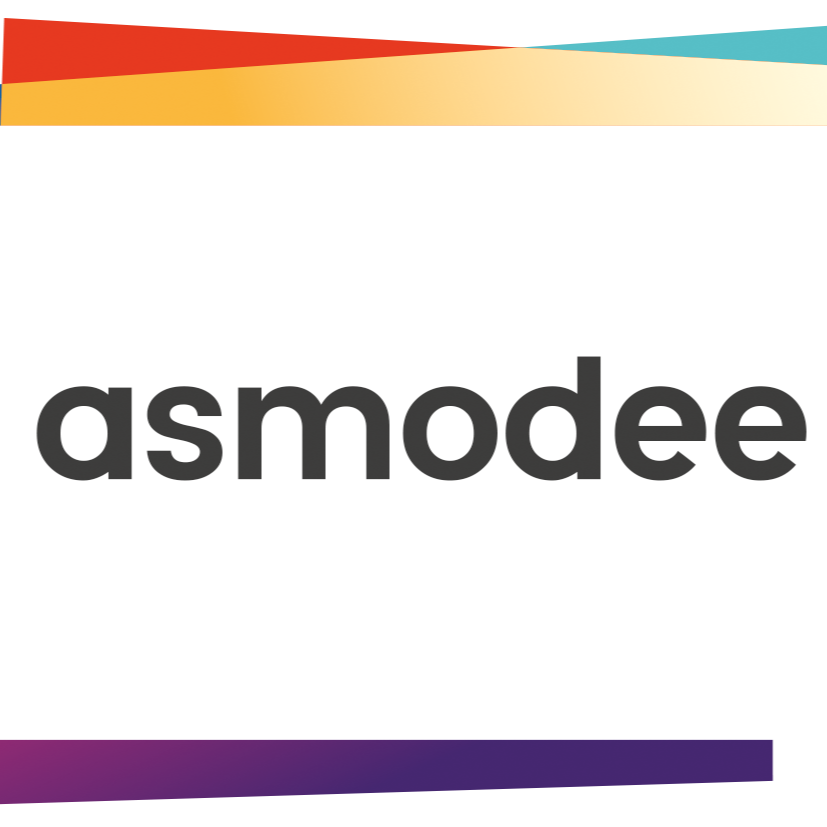 Editions jeux de société Asmodee