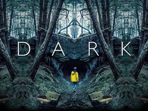 J'ai vu... Dark