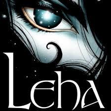 Editions Leha
