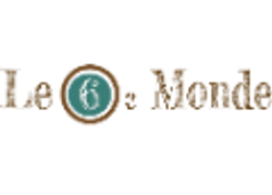 logo_transpa_B2_petit
